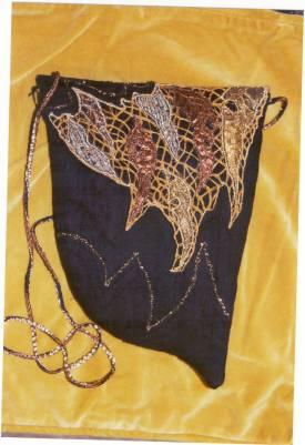 magic-lace-eveving-bag0001